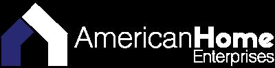 Elgin Mortgage Broker | American Home Enterprises