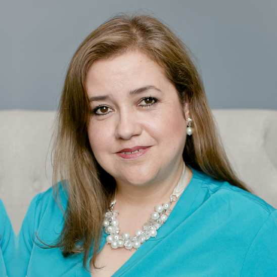Monica Bueno